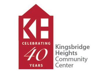 Kingsbridge Heights Community Center